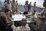 Fourth of July celebration aboard the USS Bonhomme Richard 150704-M-CX588-205.jpg