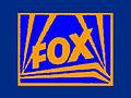 Fox87.jpg