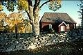Fröskogs kyrka - KMB - 16000300030511.jpg