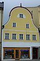 Frýdlant, nám. T.G.Masaryka, dům čp. 102.jpg