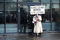 Fra demonstration omkring folkeafstemningen om en Icesave-lov den 6. marts 2010.jpg