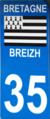 França35-Bretanya.png