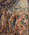 François Spiering - Cephalus and Procris (detail) - WGA21667.jpg