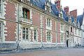 France-001491 - Château de Blois (15442783451).jpg