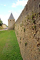 France-002122 - Outer Walls (15806250472).jpg