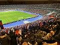 France x Moldavie - Stade France 2019-11-14 St Denis Seine St Denis 8.jpg