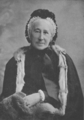 Frances Elliot Murray Kynynmound.png