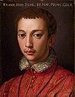 Francesci I de' Medici 11.jpg