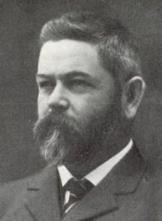 Francis Clarke Australian politician