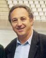 Francisco Fernández Ochoa.PNG