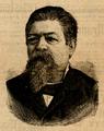 Francisco Goullard - Diário Illustrado (8Fev1888).png
