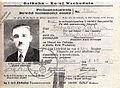 Franciszek Ząbecki Ostbahn 1943.jpg