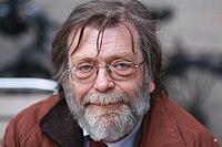 Frank Aarebrot.JPG