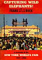 Frank Buck's Jungleland (souvenir booklet).jpg