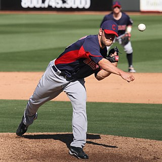 Frank Herrmann American baseball player