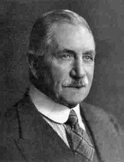 Frank Wittenoom Australian explorer