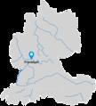 Frankfurt-190919-WIKI-Karte-2019.png