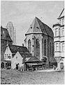 Frankfurt Am Main-Carl Theodor Reiffenstein-FFMDFSIBUS-Heft 01-1894-015-Tafel 02-Crop.jpg