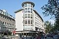 Frankfurt Am Main-Goethestrasse 26-28 Kleine Bockenheimer Strasse 15-17 von Suedwesten-20110705.jpg