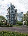 Frankfurt Lyoner Straße 20.20130511.jpg