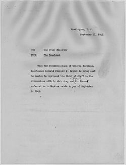 Franklin D. Roosevelt to Winston Churchill - NARA - 194898.jpg
