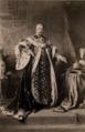 Frans Jozef I als Koning van Hongarije door Gyula Benczur.png