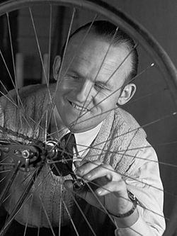 Frans Slaats (1945).jpg