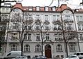 Franz-Joseph-Str. 12 Muenchen-1.jpg
