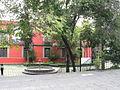 FranzMayerMuseumMexicoCity.JPG