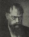 Franz von Lenbach, c. 1897.png