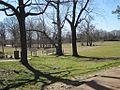 Frayser Park Memphis TN 012.jpg