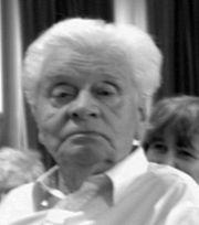 Fred-Löwenberg