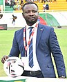 Frederic Acheampong.jpg