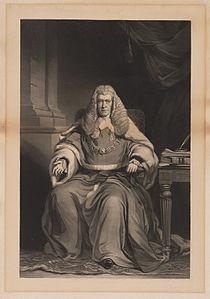 FrederickPollock.jpg