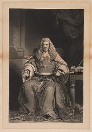 Sir Frederick Pollock, 1st Baronet - Image: Frederick Pollock