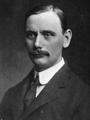 Frederick A. Scott.png