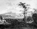 Frederik de Moucheron - Italianate Landscape - KMS6309 - Statens Museum for Kunst.jpg