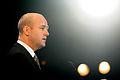 Fredrik Reinfeldt, Sveriges statsminister, vid the Baltic Development Forum i Stockholm 2009.jpg