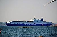 Voies maritimes Freesia (2) .JPG