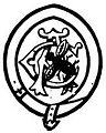 Freethought Publishing Company logo.jpg