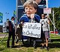 Freiheit statt Angst Berlin 07.09.2013.jpg