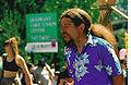 Fremont Fair 1993 - Chumleigh - 01.jpg