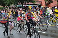 Fremont Solstice Parade 2011 - cyclists 125.jpg