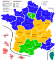 French Academies Zone.png