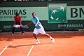 French Open 2012 (7322970412).jpg