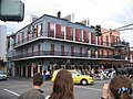 French Quarter Architecture - panoramio.jpg