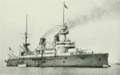 French battleship Saint-Louis - Page's Magazine 1902.png