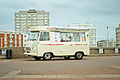 French ice cream truck.jpg