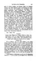 Frensdorff Das Reich und die Hansestädte 147.png