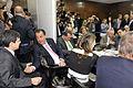 Frentes Parlamentares. Reuniões de Bancadas (26500099956).jpg